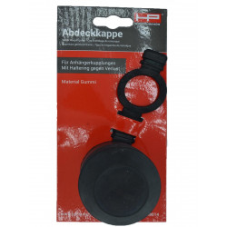 towinghook cover rubber
