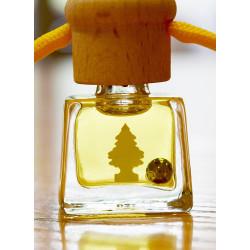 Wunderbaum Air Freshener Flask