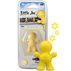 Little Joe Air Freshener