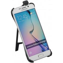 """HR GRIP """"Halterungsschale Samsung Galaxy S6 edge"""""""