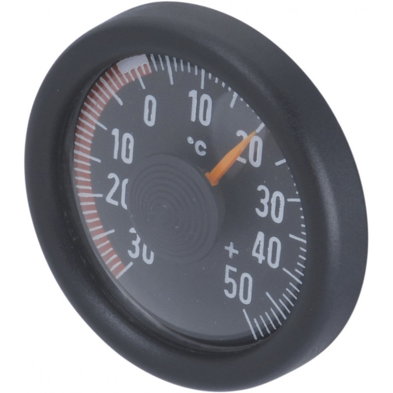 hr-imotion Thermometer - 100 101 01 Selbstklebend Art.-Nr.: 10010101