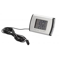Elektronik-Thermometer