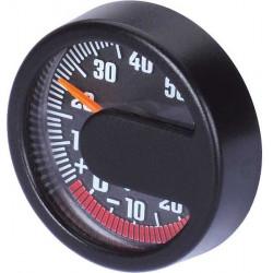 hr-imotion Thermometer - 101 100 01 Selbstklebend mit Frostbereichanzeige Art.-Nr.: 10110001