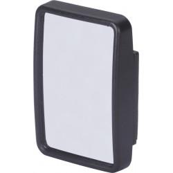 Toter-Winkl-Spiegel - rechteckig selbstklebend