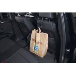 Taschen- / Gepäckhalter