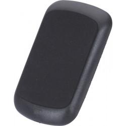 """Smartphonehalter """"Magnet-Tec"""""""