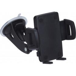 Smartphonehalter mit Kugelgelenk
