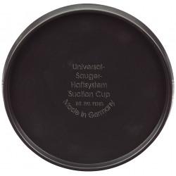 Conector Ø 70 mm