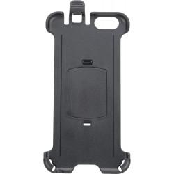 Vent Frame Apple iPhone 6 Plus/6S Plus