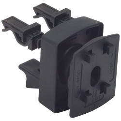 "HR GRIP ""Vent Mount 3"""