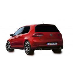 For Cars SunStop Performance Tint Film Limo Black 6% set - 76x150cm + 50x150cm