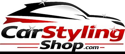 Carstylingshop.com